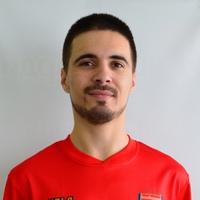 Мирсаяпов Илья