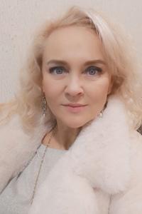 Юлия Говера
