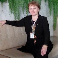 Lyudmila Filipenko