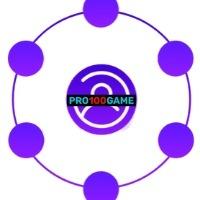 Маркетинг по простому! - Компания pro100.game