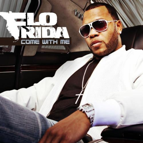 Ice hockey adult flo rida