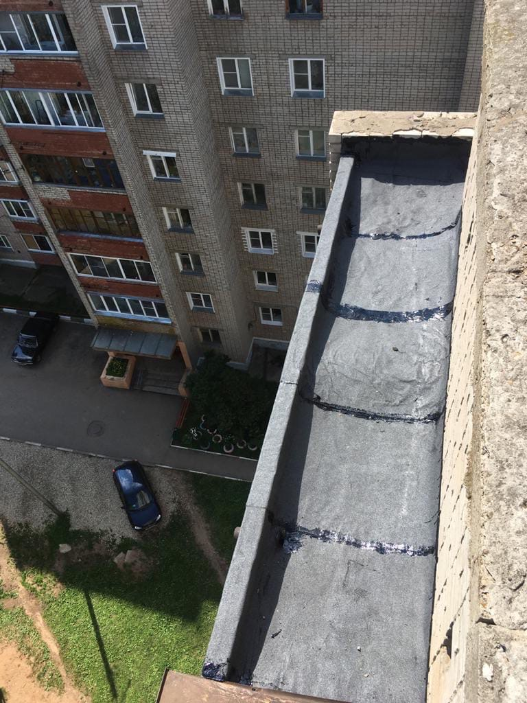 Улица Физкультурников дом 2 . Кв 62.