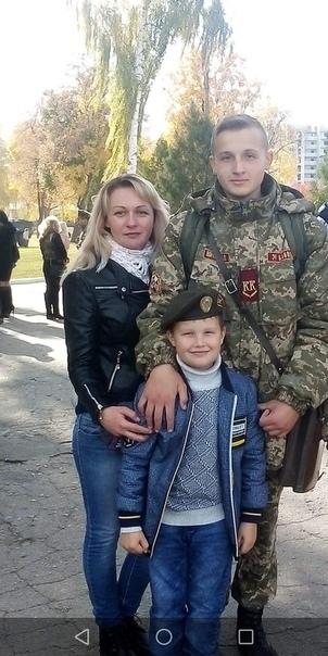На Харьковщине 58-летний свекр убил 38-летнюю невестку Альбину Корниенко 13 октября мужчина обманом выманил ее на встречу, где забил беднягу отверткой. Труп был закопан на карьере. Причиной